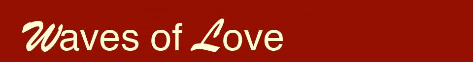 WavesofLove